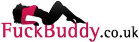 Fuck Buddy UK