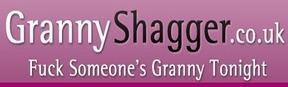 Granny Shagger UK